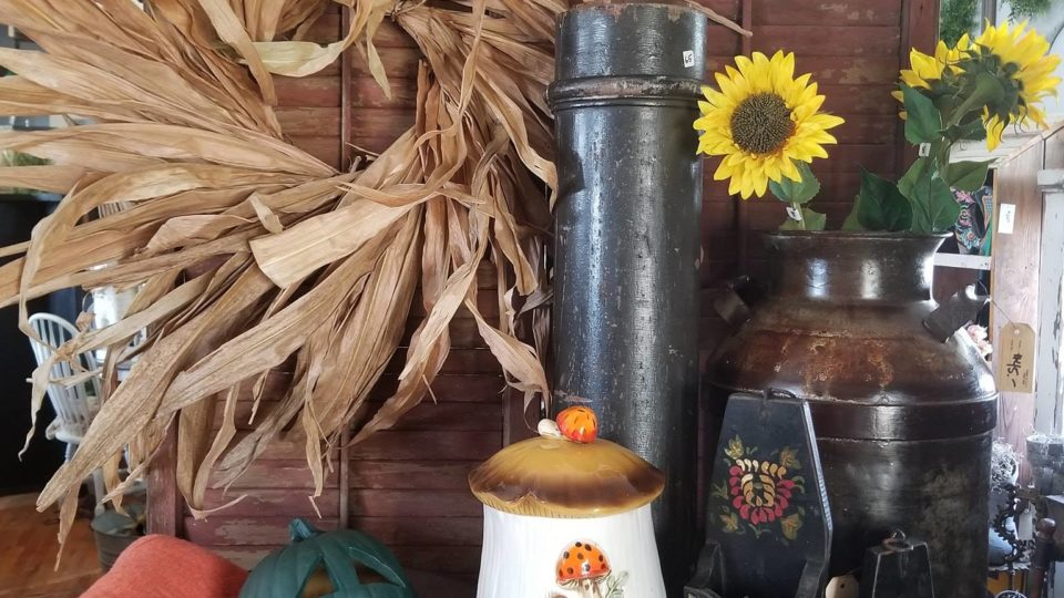 fall decor, fall wreath, fall, wreath, DIY, how to, craft, decor, design, the junk parlor, corn stalk wreath, corn stalk leaf wreath, corn stalk